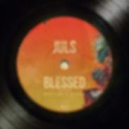 Juls - Blessed.jpg