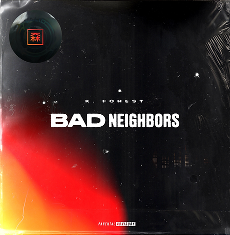 K. Forest - Bad Neighbors.png