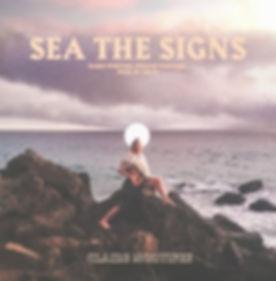 Claire Mortifee - Sea the Signs.jpg