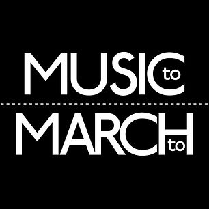 Music to March to-01.jpg
