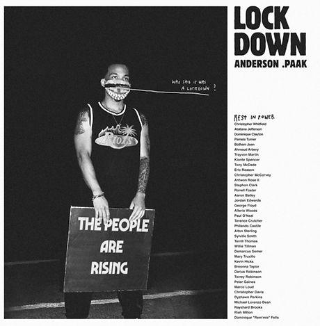 Anderson .Paak - Lockdown.jpg