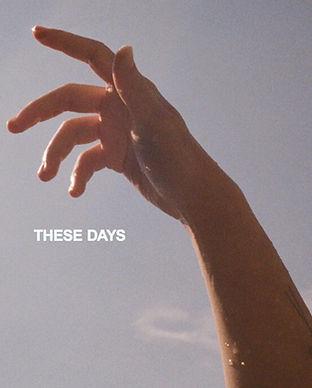 Sonn - These Days.jpg