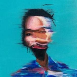 Terrell Morris - Lavender.jpg