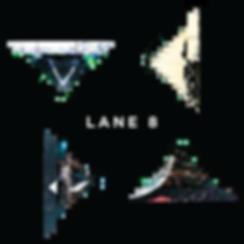lane 8-01.png