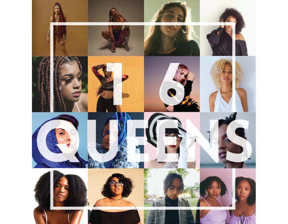 16 Queens 9x7-01.png