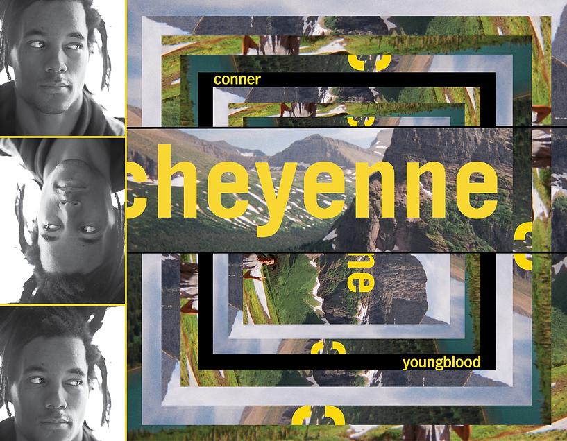 Cheyenne-01.png