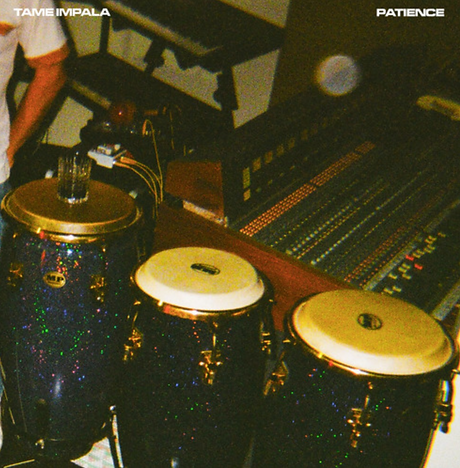 Tame Impala - Patience.png