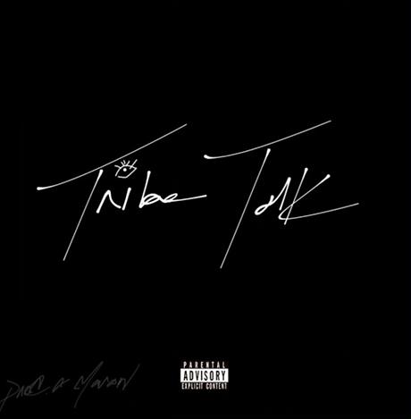 Ron Obasi - Tribe Talk.png