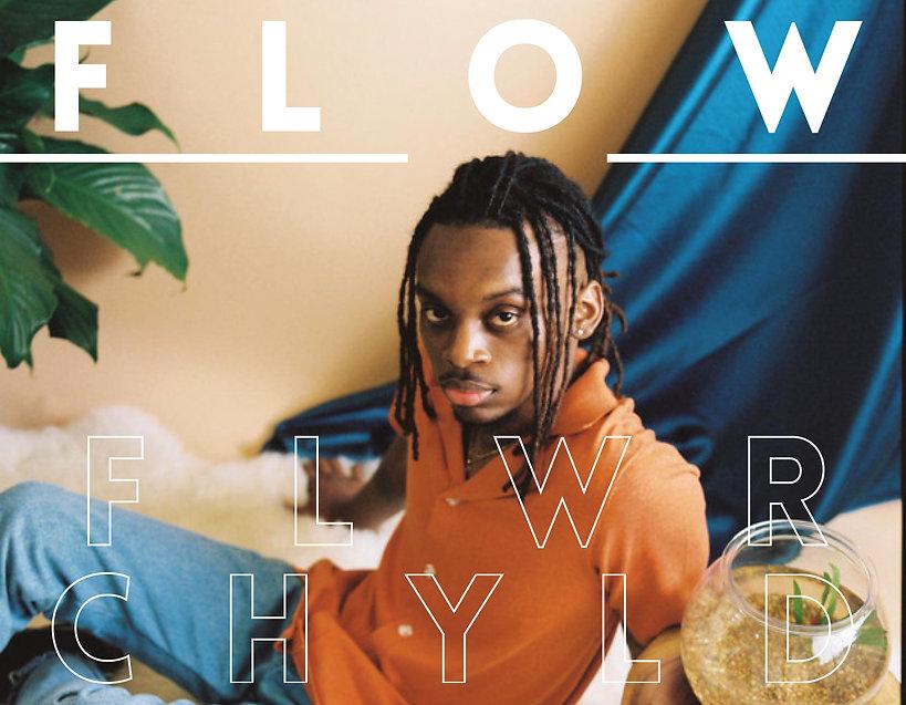 Flwr Chyld - Flow-01.jpg