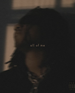Foolie $urfin - All of Me.png