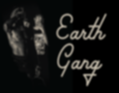 Best in Show | EARTHGANG-01.png