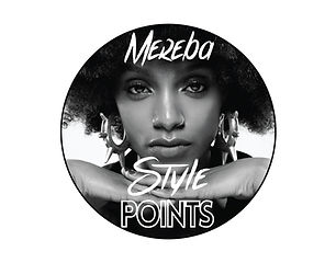 Style Points | Mereba 9x7 White-01.jpg