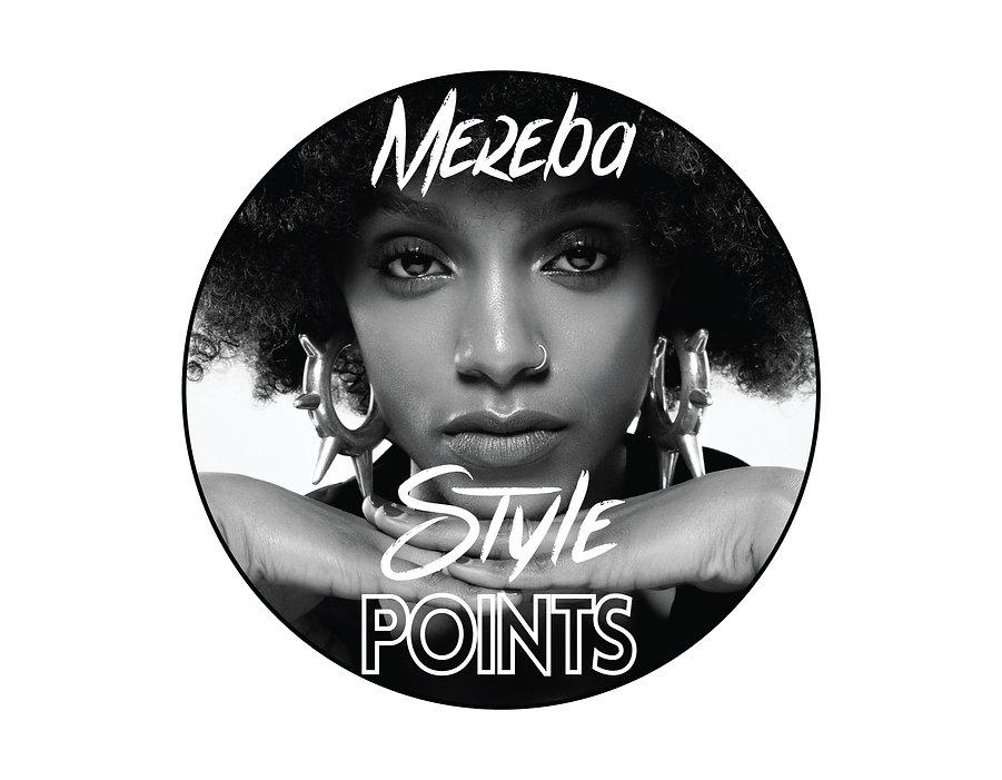 Style Points   Mereba 9x7 White-01.jpg