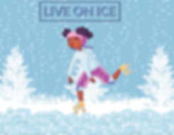Live on Ice.PNG