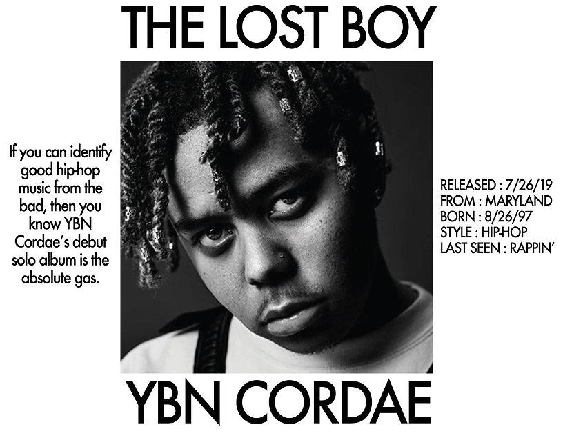 YBN Cordae - The Lost Boy-01.jpg