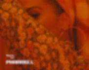 Snoh Aalegra - Woah (Remix).jpg