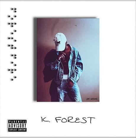 K Forest - Forest Fire.jpg