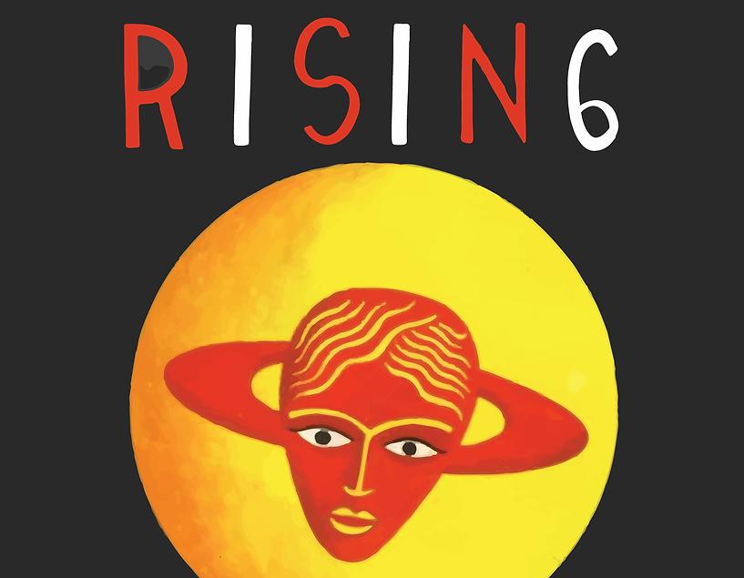 Jareth Rising-01.png