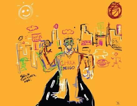 chuck Indigo - Shades Of Indigo 9x7-01.jpg