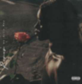 Arin Ray - Roses.png