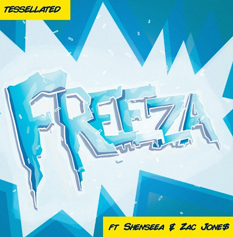 Tessellated - Freeza.png