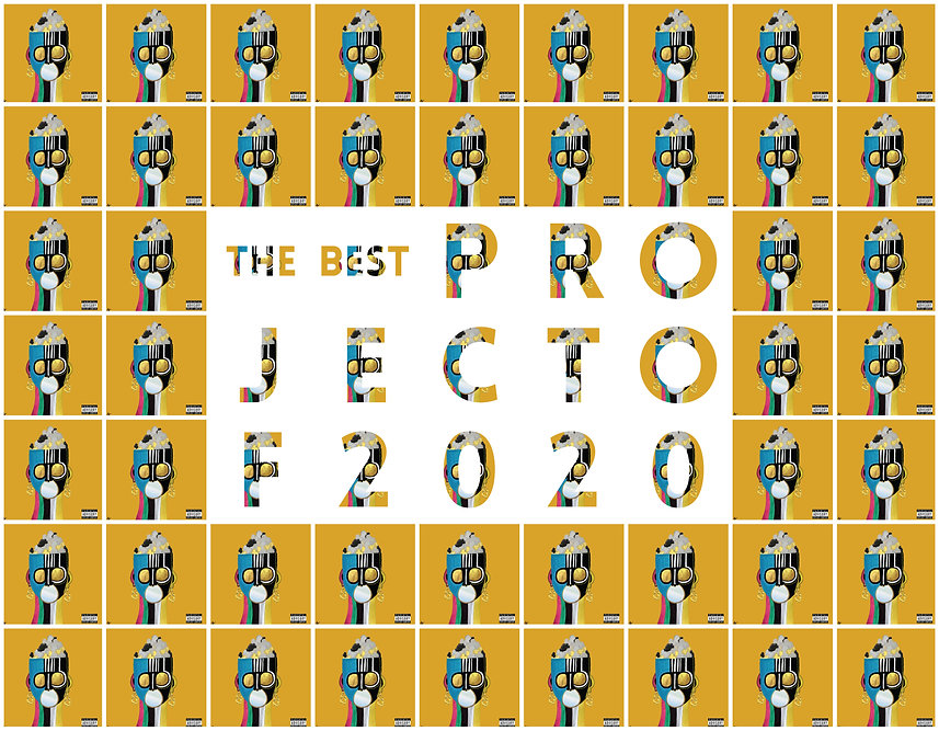 Project of the Year | Black Filter-01.jp