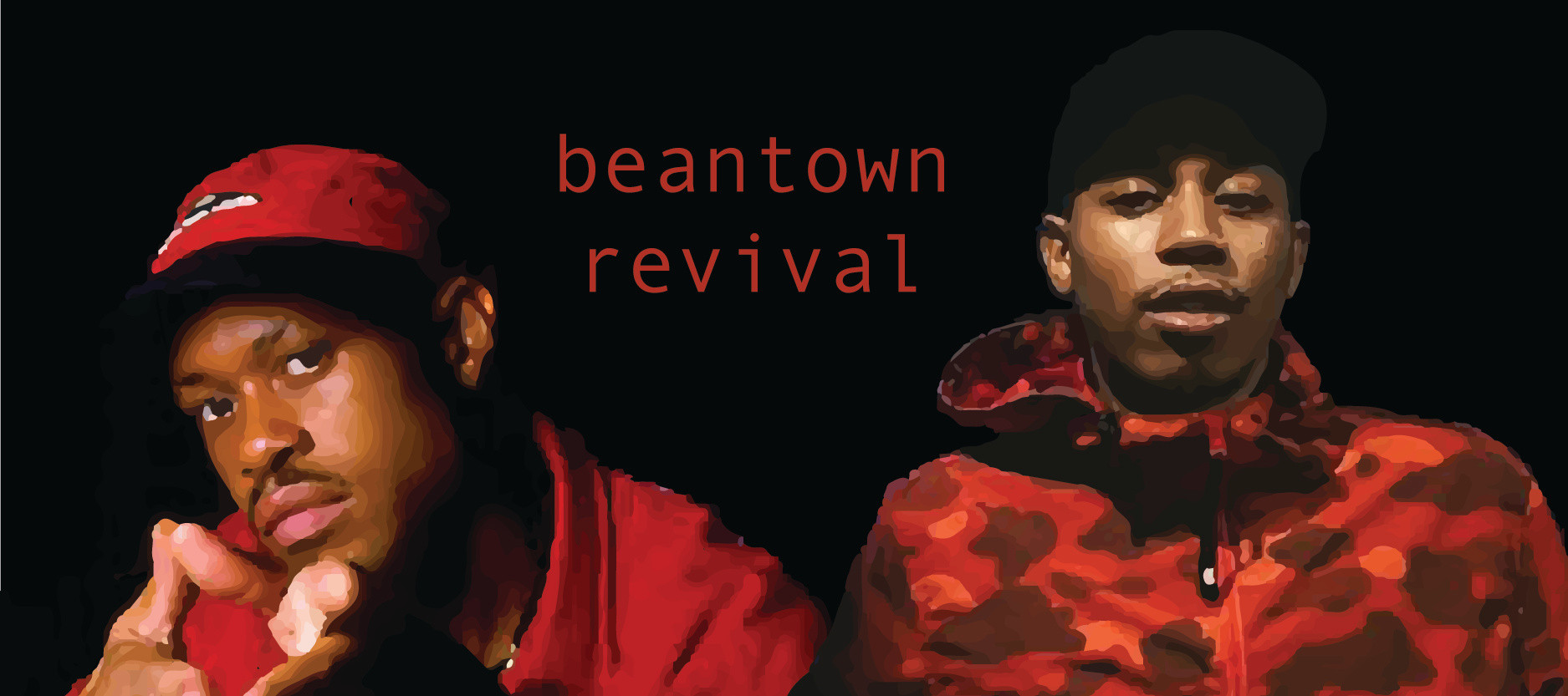 Beantown Revival
