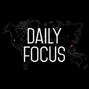 Daily Focus-01.jpg