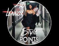 Style Points | Ari Lennox 9x7-01.jpg