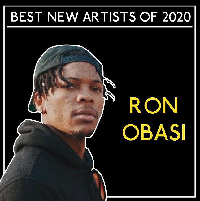 Ron Obasi 2020 Final-01.jpg