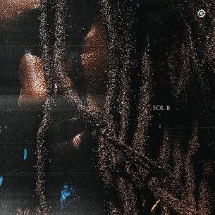 Jay Prince - Sol Vol 2.jpg
