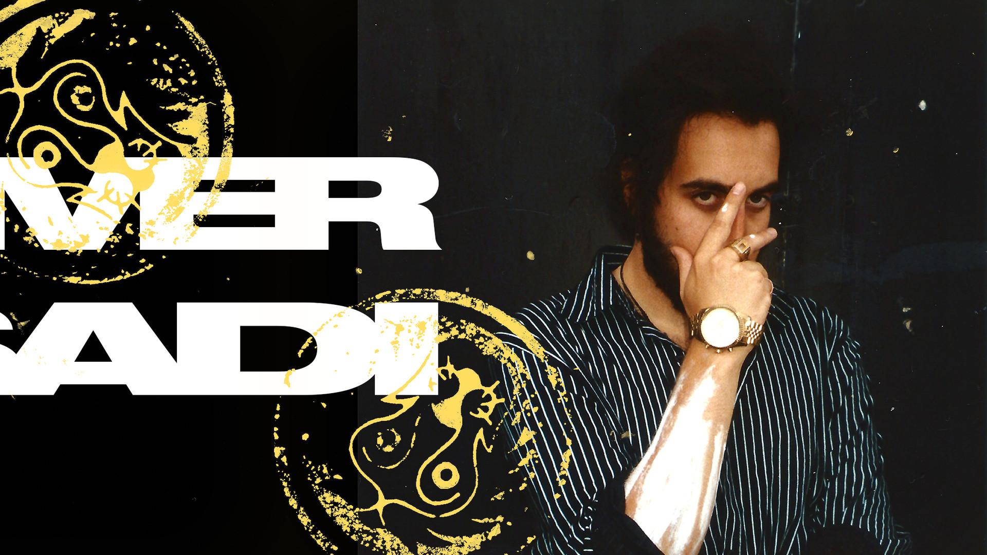 Oliver Asadi