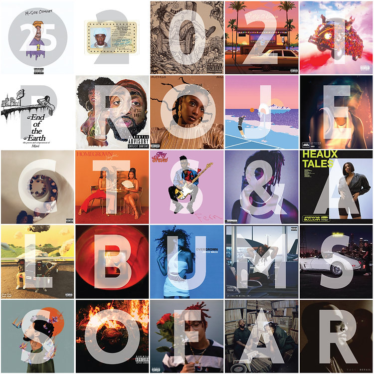 25 2021 Projects + Albums So Far-01.jpg