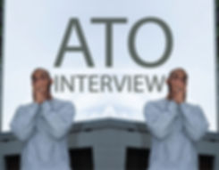 Interview with ATO-01.jpg