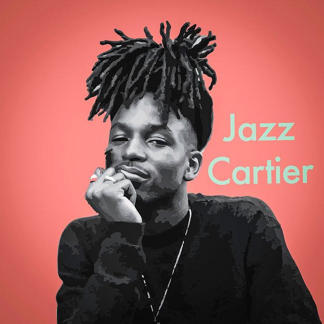 Best Artists - Jazz Cartier -01-3.jpg
