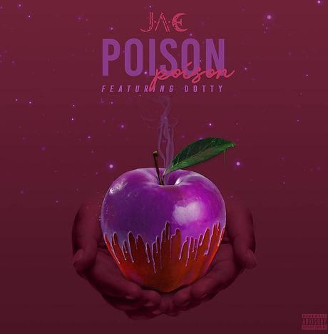 JAE - Poison.jpg