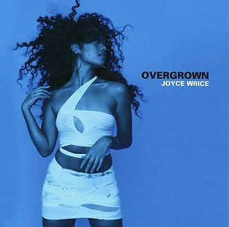 Joyce Wrice - Overgrown.jpg