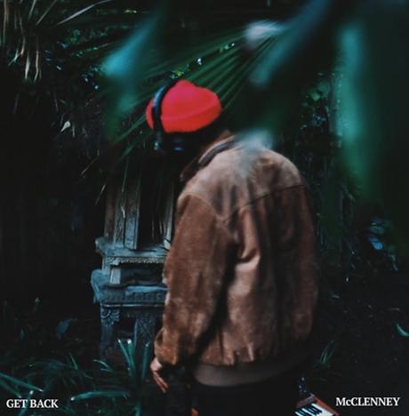 McClenney - Get Back.png