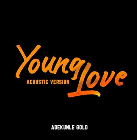 Adekunle Gold - Acoustic.png