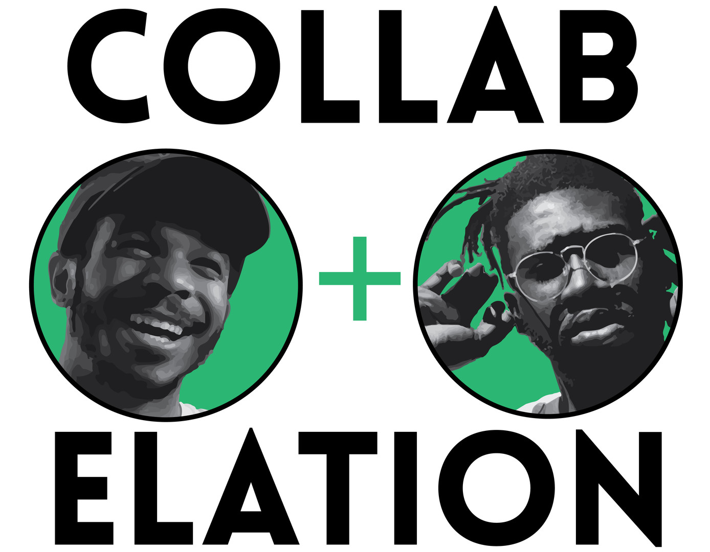 Collab Elation