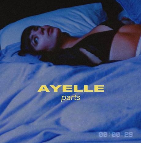 Ayelle - Parts.png