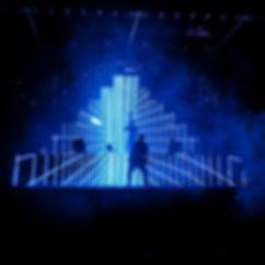 Troy Boi Dance 5.jpg