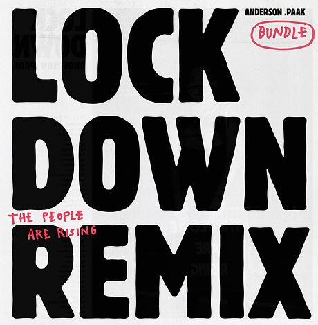 Anderson .Paak - Lockdown Remix.jpg