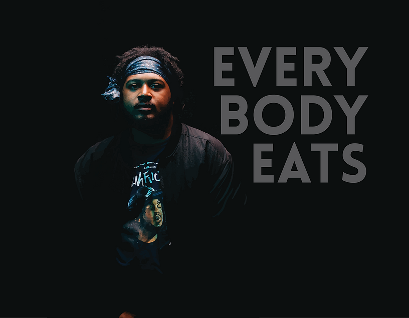 MFnMelo - Everybody Eats-01.png