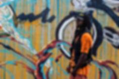 Reaux Marquez_-15.jpg