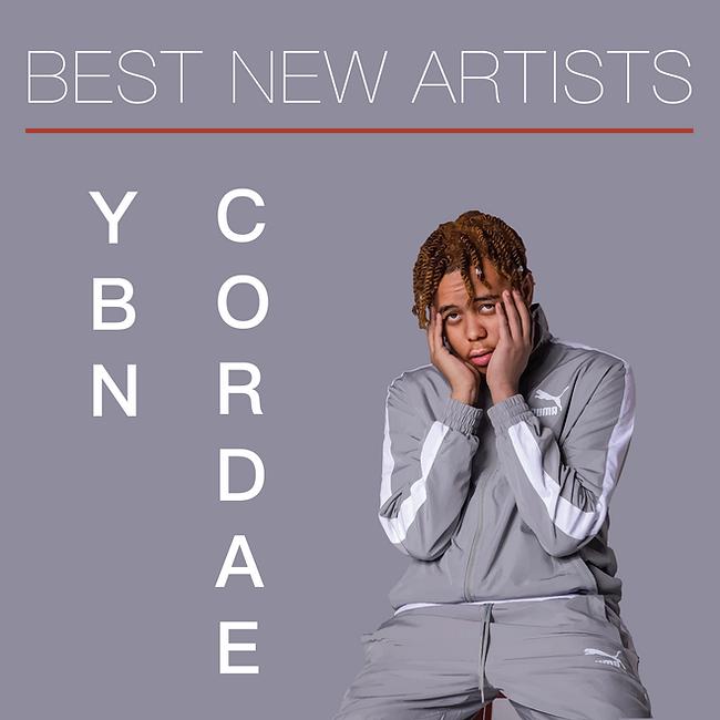 YBN Cordae - Best new artist-01.png
