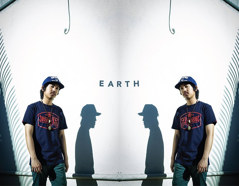 Bobby Earth Interview-01.jpg
