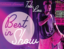 Best in Show - Tobi Lou-01.png