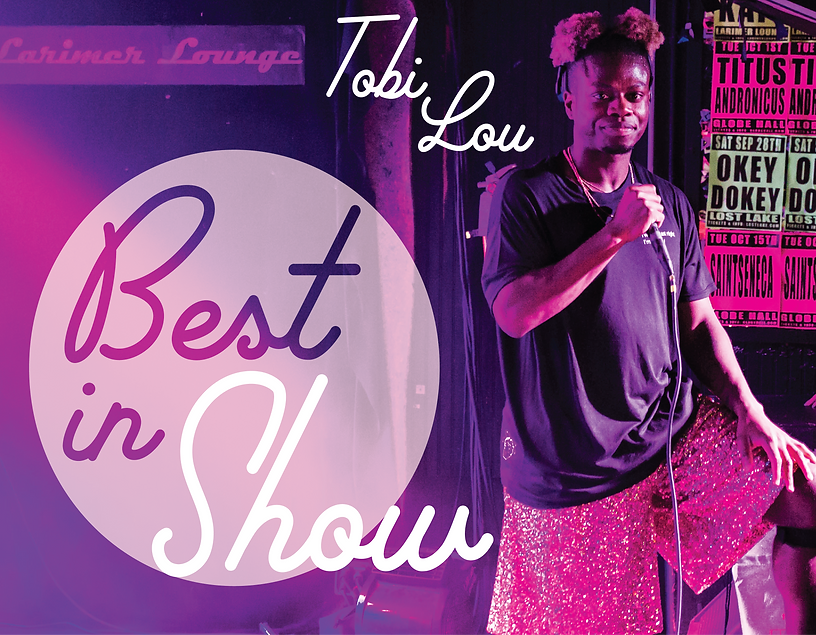 Best in Show - Tobi Lou-01.png