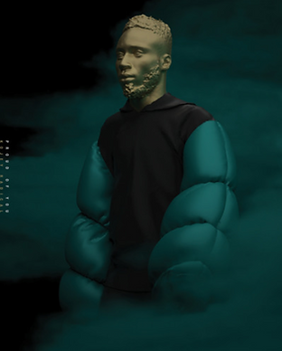 Kojey Radical - Proud Of You.png